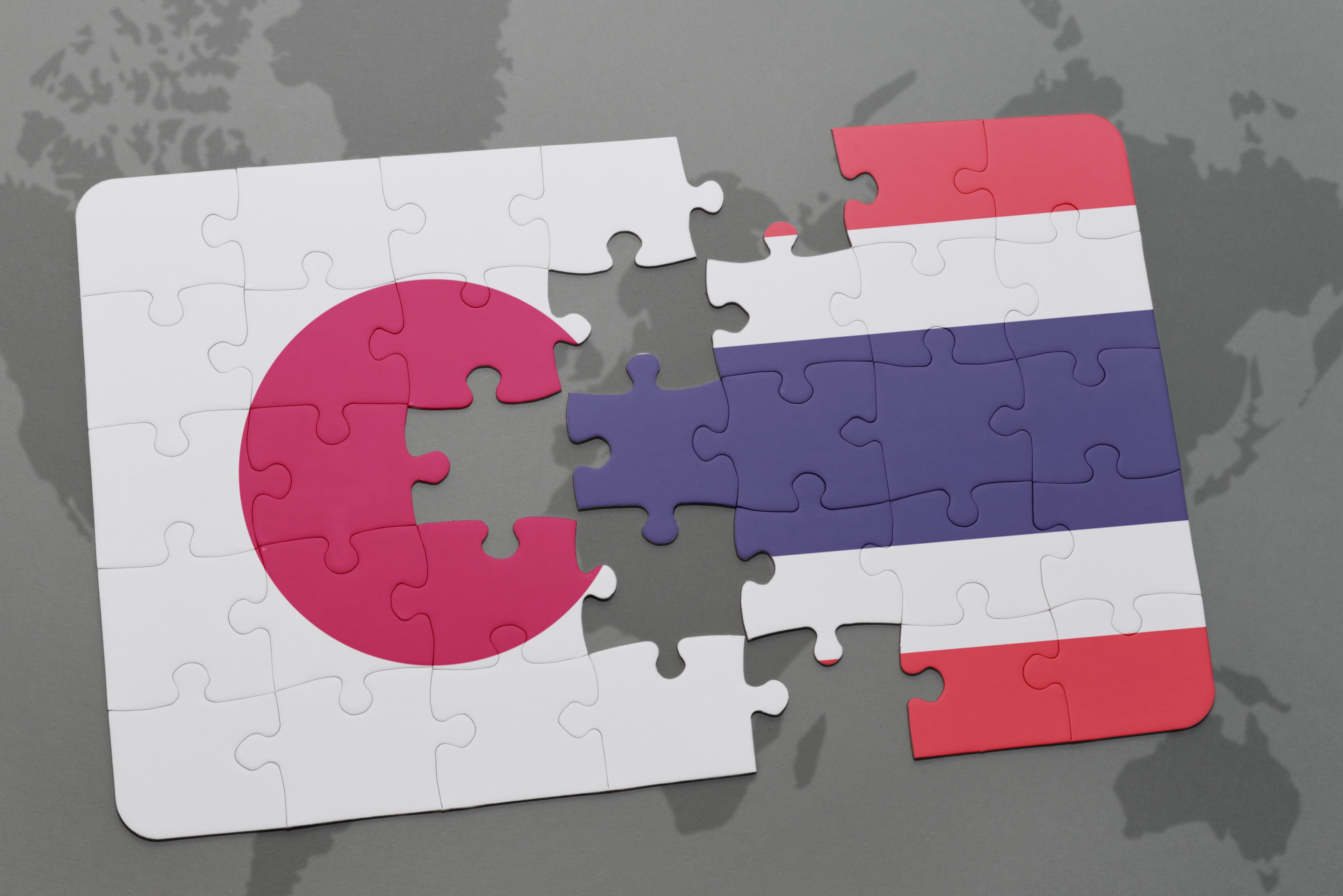 東南アジアEC市場のリアル !年商1千万円超えが続出するCtoC市場、タイのEcommerceの拡大可能性