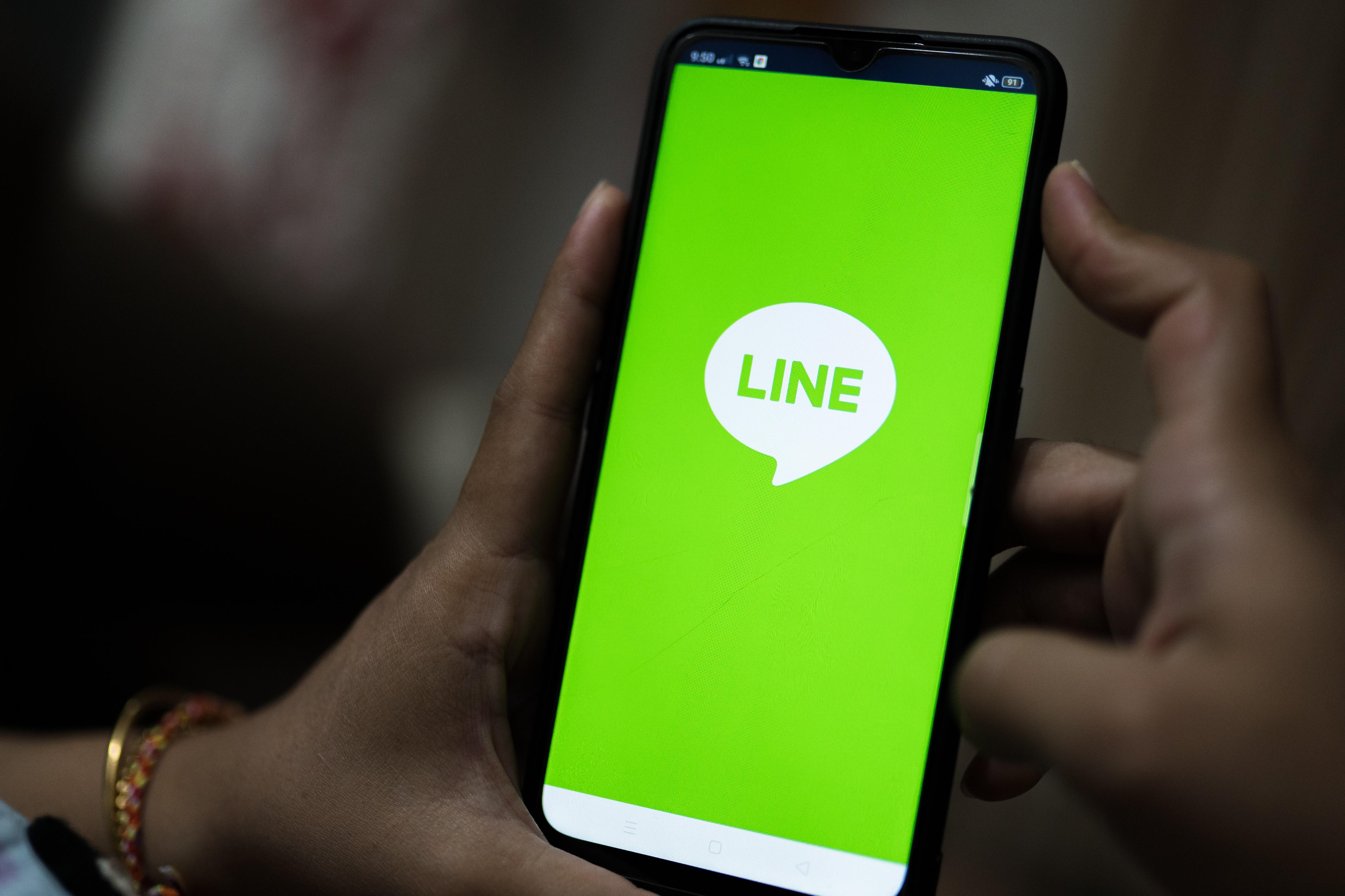 LINE Ads Platformの新プラットフォーム、「CPA最適化配信」フル活用のポイントと注意点