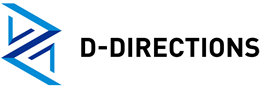 logo-directions